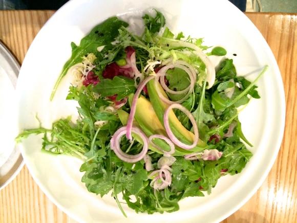 communal-salad
