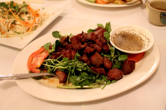 NamPhuong-BeefCubes